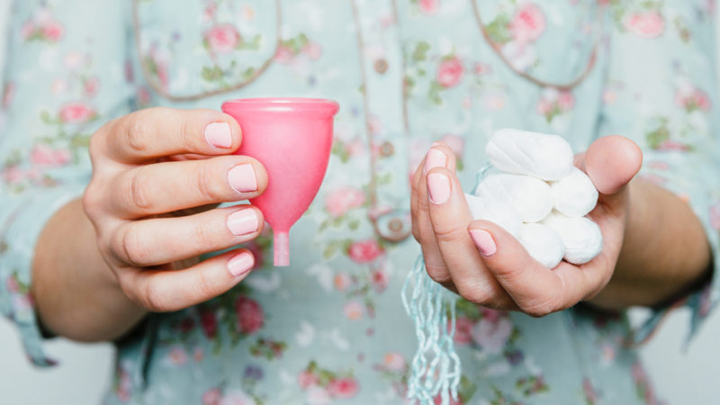 A primer on disposable hygiene products